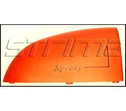 SPEEDY 460500