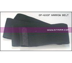 OP-600F NARROW BELT OSHIMA