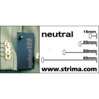 120 PPS NEUTRAL 025