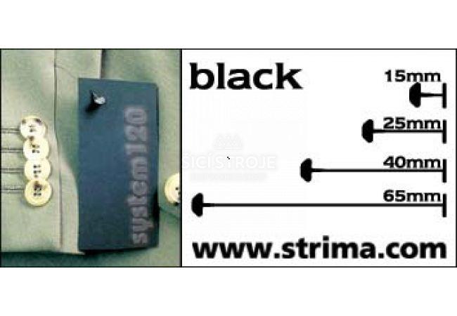 120 PPS BLACK 015