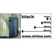 120 PPS BLACK 065