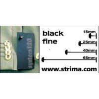120 PPF BLACK 065