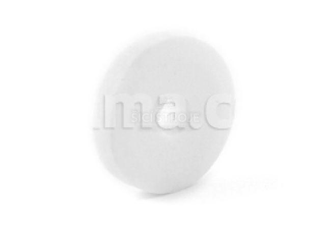 Brusný kámen na vertikální řezačku HOFFMAN HF 60 C