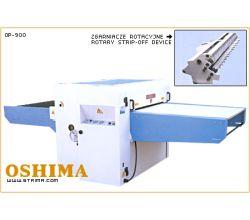 OP-900 OSHIMA