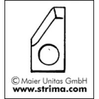 20-0094-0-000 MAIER