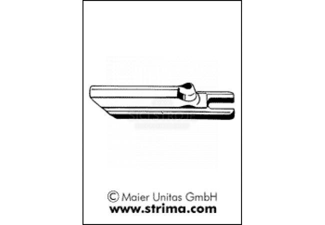 10-3072-0-024 C72-RJRE 1 1/4 MAIER