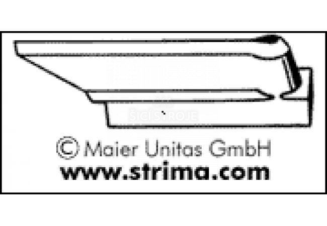 17-0064-5-950(CB) MAIER