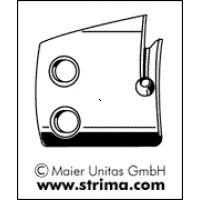 2111407-553-B MAIER
