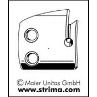 2111417-553-A MAIER