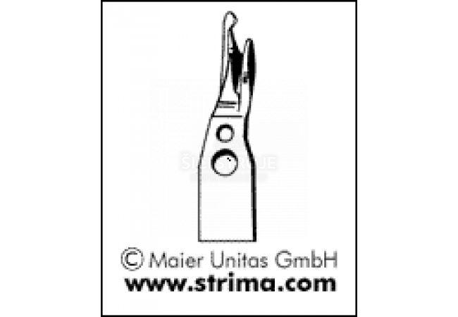 2008 Q (UXA) MAIER