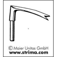 39560 A (E) MAIER