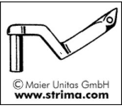 2119322 (F3) MAIER