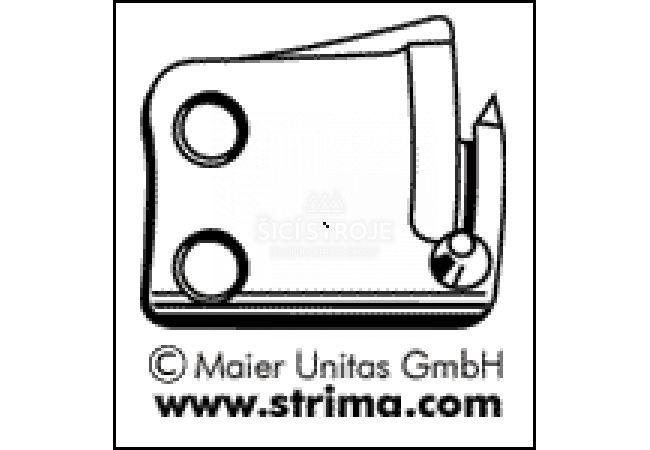 159799-001 MAIER