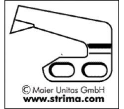 114-09604 MAIER