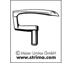 B2514-860-G00 MAIER