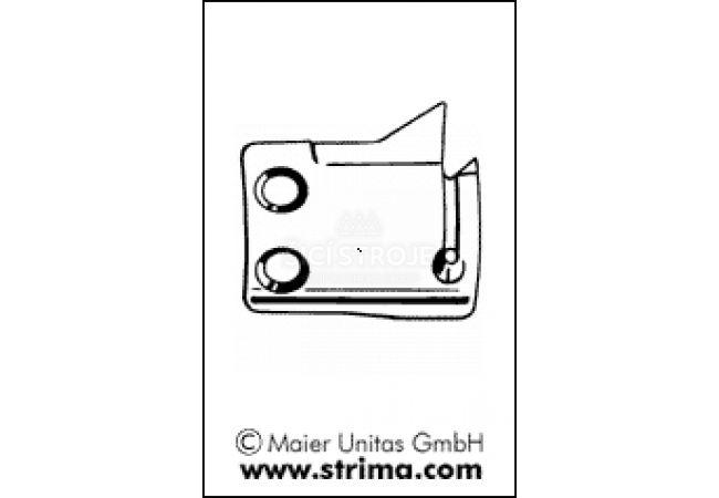MG52A0834 MAIER