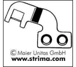 141541-001 MAIER