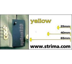 120 PPS YELLOW 025