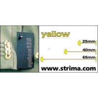 120 PPS YELLOW 065