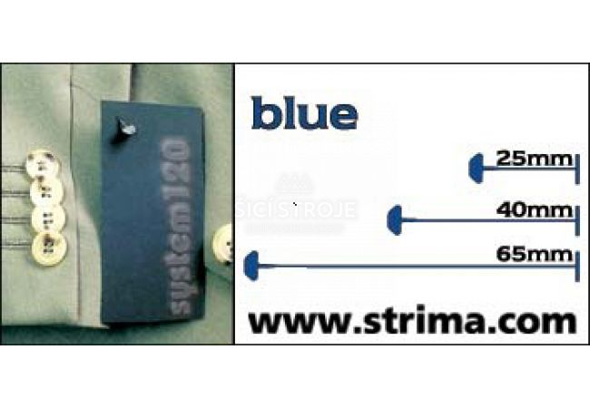 120 PPS BLUE 065
