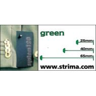 120 PPS GREEN 065