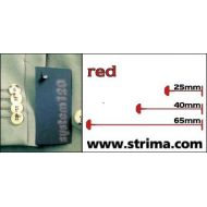 120 PPS RED 025
