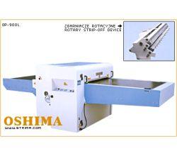 OP-900L OSHIMA
