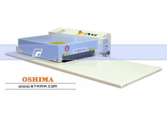 OP-520GS OSHIMA