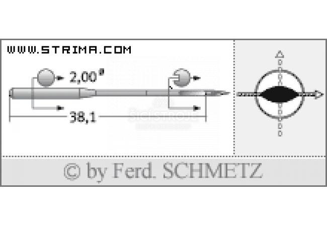 134-35 PCR 120