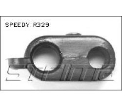SPEEDY R329