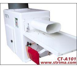 META CT-A101