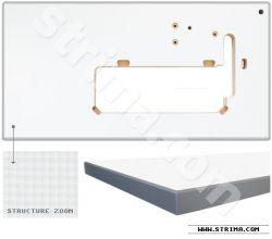 Deska stolu 30495