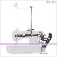 MDL 30-2