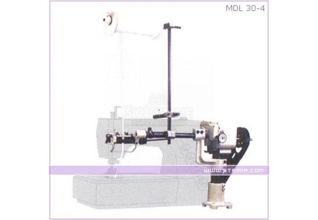 MDL 30-4