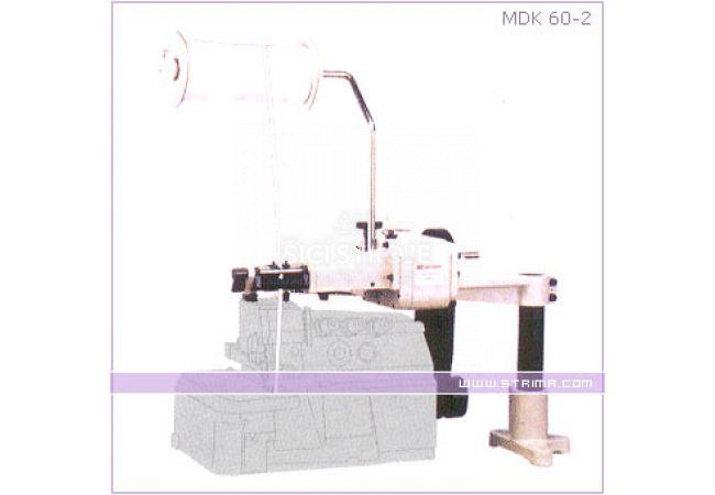 MDK 60-2