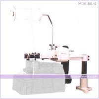 MDK 60-4