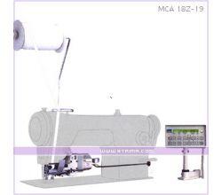 MCA 18Z-19