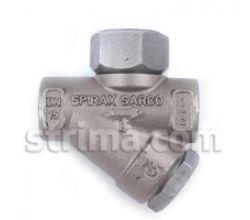 Thermodynamický odvaděč kondenzátu SPIRAX 20850