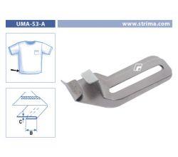 UMA-53-A