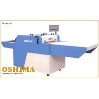OP-60LN OSHIMA