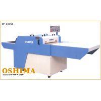 OP-60LNII OSHIMA