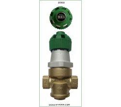 Redukční tlakový ventil MIYAWAKI 20918