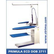 Žehlící prkno ECO DOB3711 kpl.