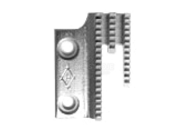 12481-19