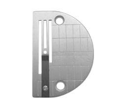 AP-2003-1.4