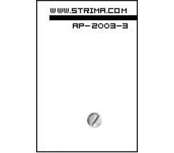 AP-2003-3