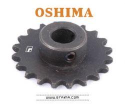 90LDB128 OSHIMA