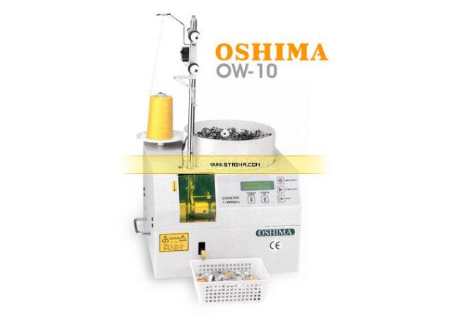 OW-10 OSHIMA
