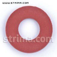 Těsnění bezpečnostního ventilu 20948A