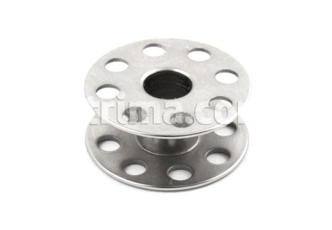 G301 SIRUBA ORIGINAL